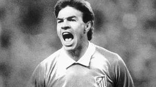 Abel Resino ostenta el récord de imbatibilidad en la Liga Española - Odio Eterno Al Fútbol Moderno