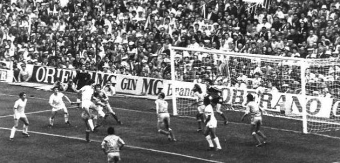 El Valencia CF descendió a Segunda en la 85-86 - Odio Eterno Al Fútbol Moderno