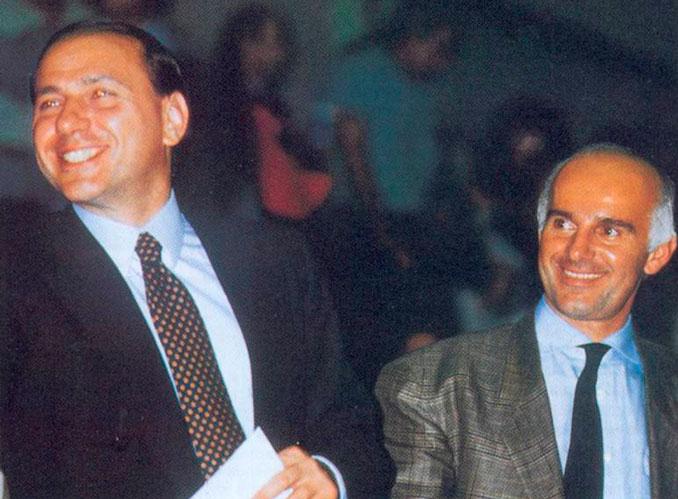 Arrigo Sacchi revolucionó el AC Milán a finales de los 80 - Odio Eterno Al Fútbol Moderno