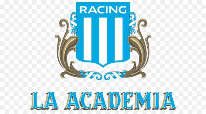 """La """"Academia"""" es el apodo de Racing de Avellaneda desde 1915 - Odio Eterno Al Fútbol Moderno"""