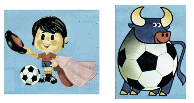 Brindis y Toribalon fueron los finalistas junto a Naranjito - Odio Eterno Al Fútbol Moderno