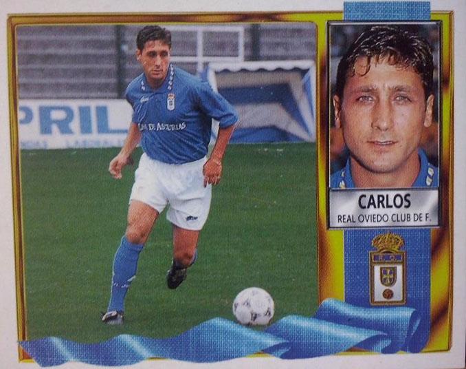 Carlos Muñoz Cobo - Odio Eterno Al Fútbol Moderno