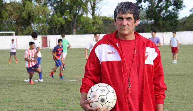 Ricardo Olivera es el autor del gol más rápido de la historia - Odio Eterno Al Fútbol Moderno