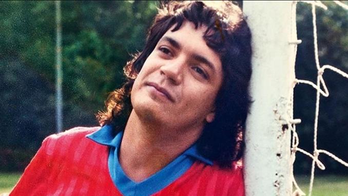 Carlos Henrique Raposo - Odio Eterno Al Fútbol Moderno