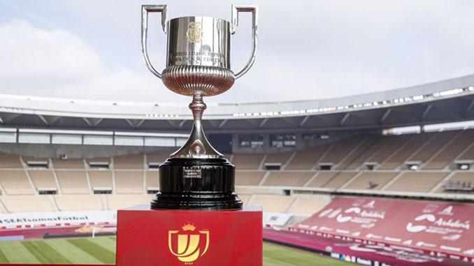 1910, 1913 y 2021 son los años en los que hubo dos Copas la misma temporada - Odio Eterno Al Fútbol Moderno