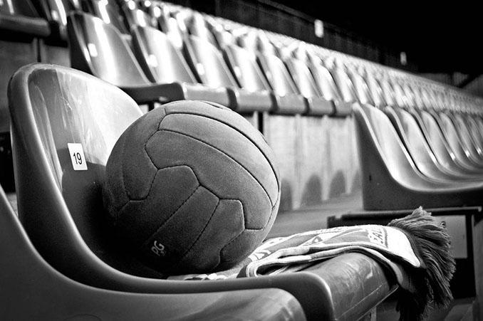 Superliga europea, el fin del fútbol como lo conocemos - Odio Eterno Al Fútbol Moderno