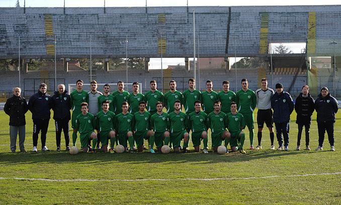 Avellino en la temporada 2012-2013 - Odio Eterno Al Fútbol Moderno
