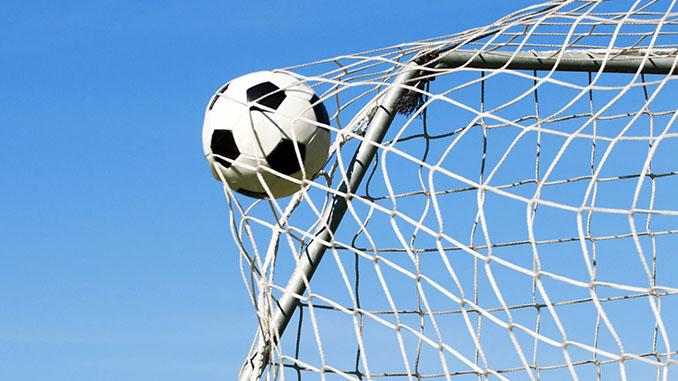 Así nació el término hat trick - Odio Eterno Al Fútbol Moderno