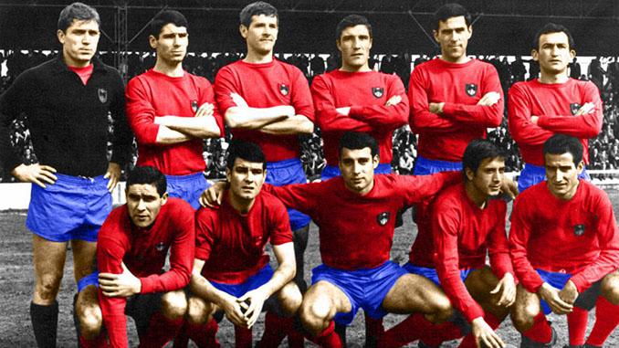 Club Deportivo Ourense en la temporada 1967-1968 - Odio Eterno Al Fútbol Moderno
